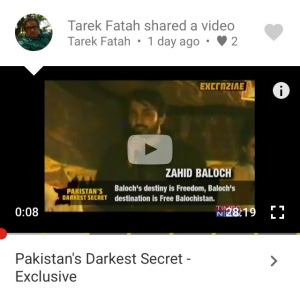 Pak.Dark.Secret