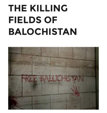 the-killing-fields-of-balochistan/