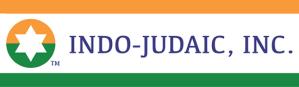 Dr. Katz, Indo-Judaic