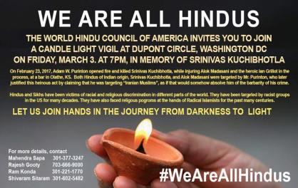 we-all-hindu