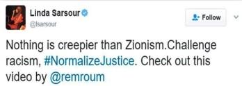 Sarsour Zionism creepy (1).jpg